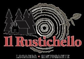 Locanda IL RUSTICHELLO Logo